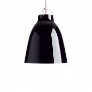 Lampa wisząca King Home Cloche 40