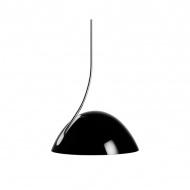 Lampa wisząca King Home Plume 48