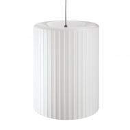 Lampa wisząca Koziol Roxanne biała