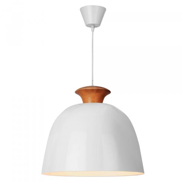 Lampa wisząca Light Design Aulla 1 LP-1228/1P