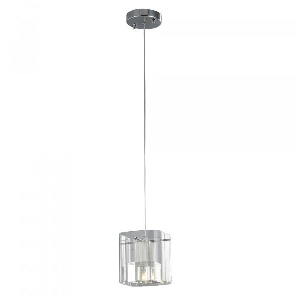 Lampa wisząca LightPrestige Blask 1 element LP-PD-3036-1 T