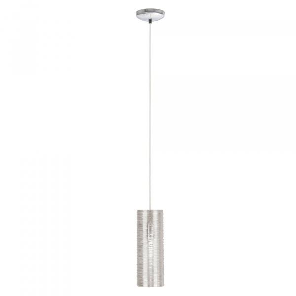 Lampa wisząca LightPrestige Bormio 1 element LP-MD6113S