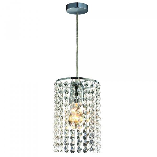 Lampa wisząca LightPrestige Bright Star 1 element LP-812/1P