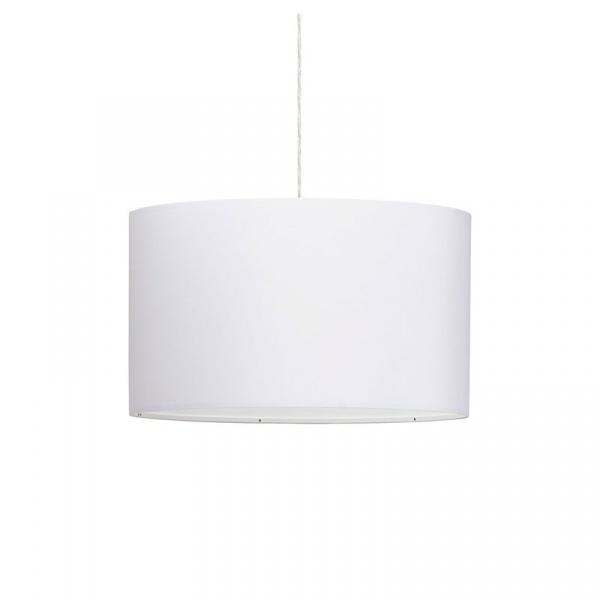 Lampa wisząca Saya Kokoon Design biały HL00460WH