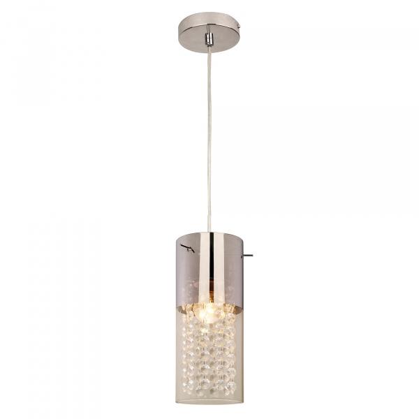 Lampa wisząca Zara Light Prestige 1 cz. LP-5221/1P