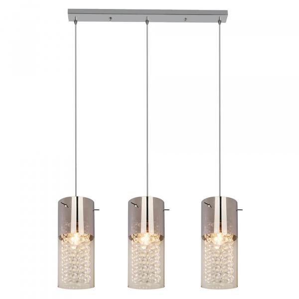 Lampa wisząca Zara Light Prestige 3 cz. LP-5221/3L