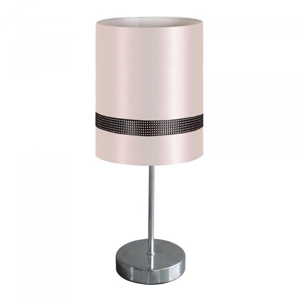 Lampka biurkowa Light Prestige Altare kremowa LP-022/1T cream