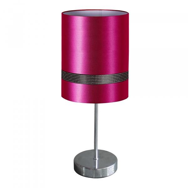 Lampka biurkowa Light Prestige Altare różowa LP-022/1T pink