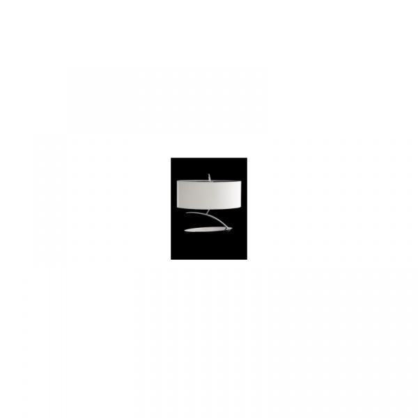 Lampka biurkowa LightPrestige Blanca LP-1130/1T