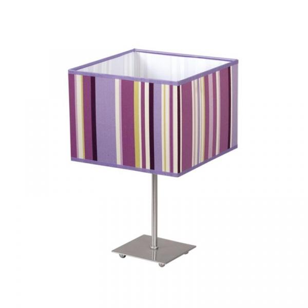 Lampka mała Violado Lampex 096/LM SAT*