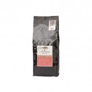 Le Piantagioni del Caffe - San Luis & Raigode 1kg
