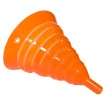 Lejek Imbu pomarańczowy IMBUTARS