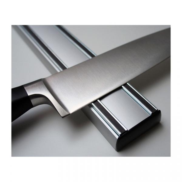 Listwa Magnet. Bisbell Bisichef aluminium 500mm  HK-B44A50