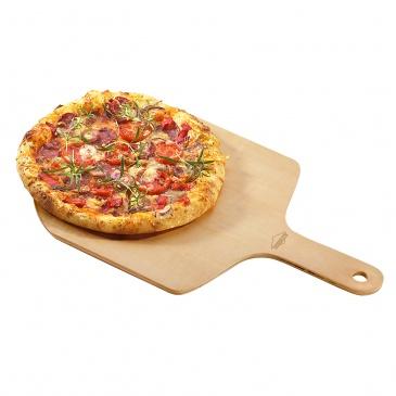 łopatka do pizzy