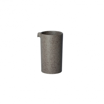 Loveramics Brewers - Dzbanek 300 ml - Speciality Jug - Granite