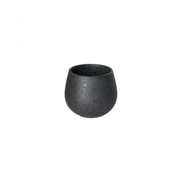 Loveramics Brewers - Kubek 150 ml - Nutty Tasting Cup - Basalt