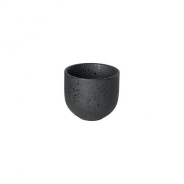 Loveramics Brewers - Kubek 150 ml - Sweet Tasting Cup - Basalt