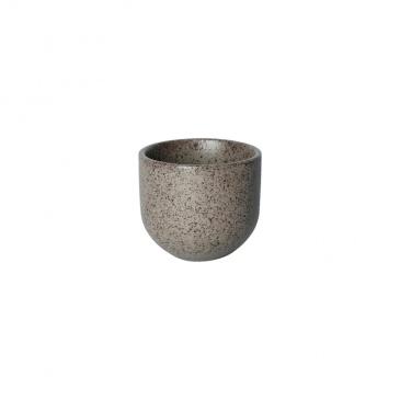 Loveramics Brewers - Kubek 150 ml - Sweet Tasting Cup - Granite