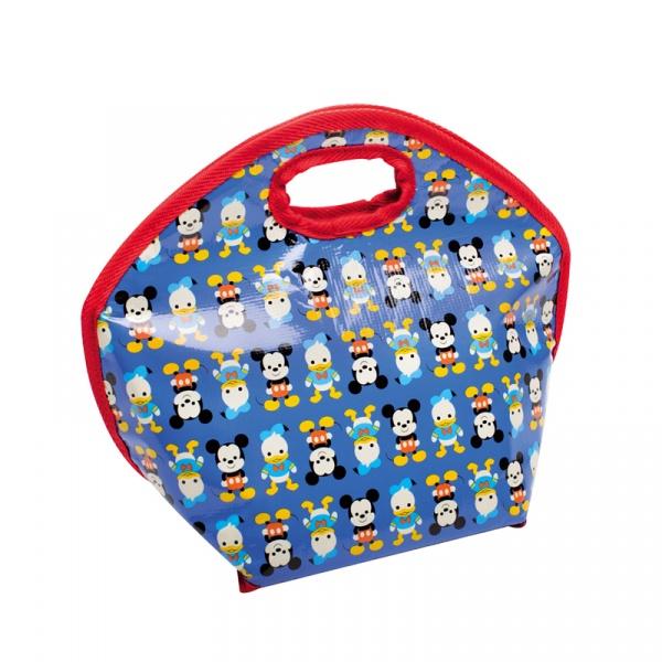 Lunch Bag Myszka Mickey Disney Zak! Designs MMLW-1023