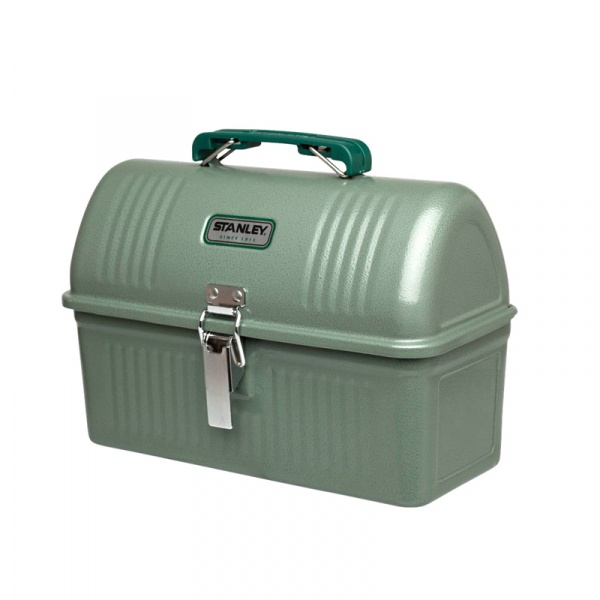 Lunch box 5,2 l Stanley Classic ST-10-01861-003