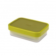 Lunch Box Joseph Joseph GoEat zielony