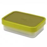 Lunch Box Joseph Joseph GoEat zielony