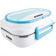 Lunch Box Noveen LB520 blue 12/230 Volt