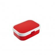 Lunchbox Campus czerwony 107440070100