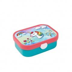 Lunchbox Campus Unicorn 107440065377