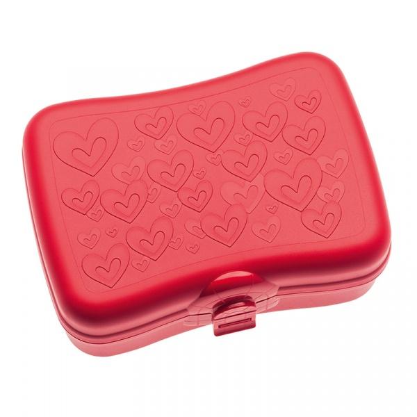 Lunchbox Koziol Susi malinowy KZ-3088583