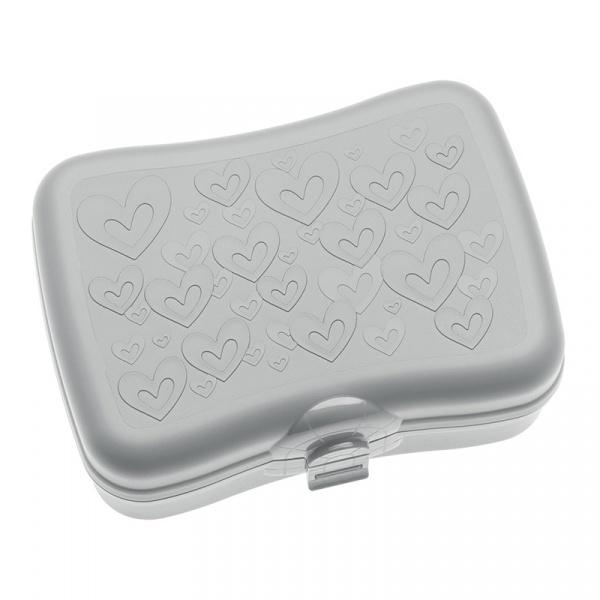 Lunchbox Koziol Susi szary KZ-3088632