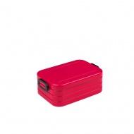 Lunchbox Take a Break midi Nordic Red 1076320745