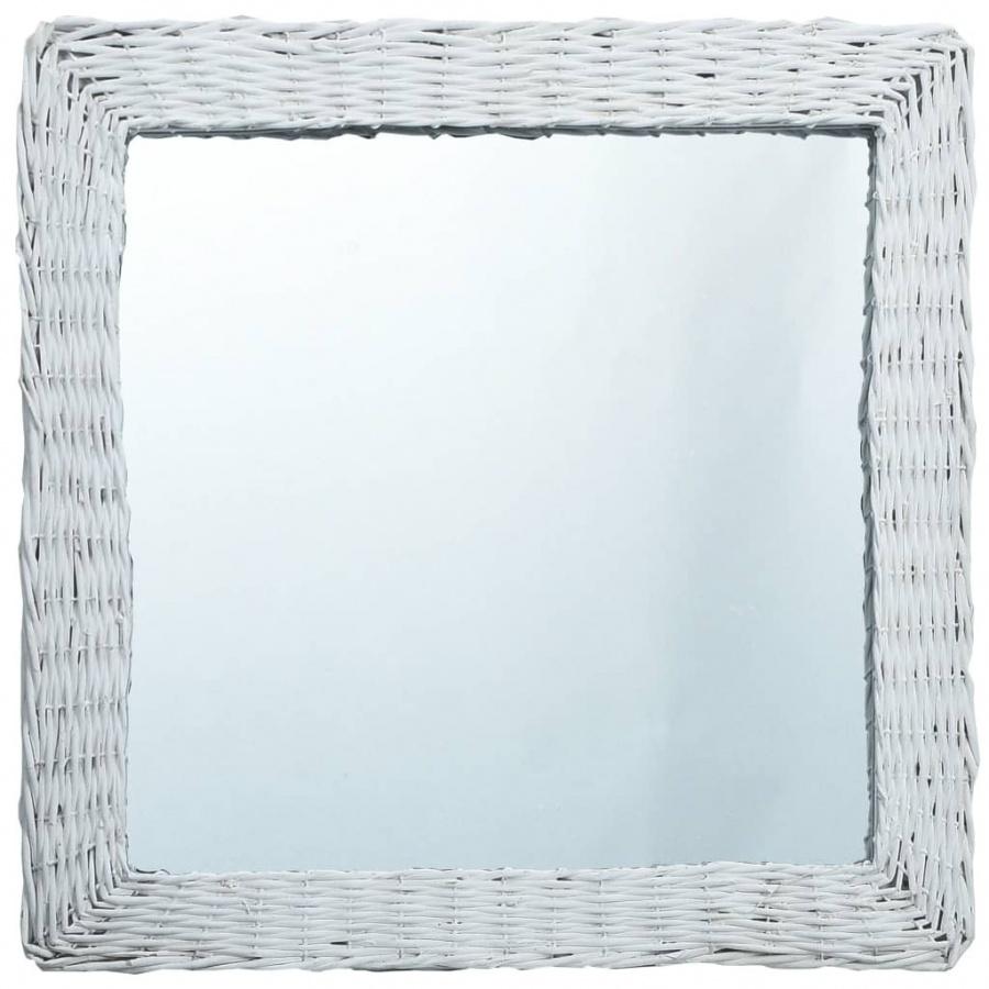 o-biale-50x50-cm-wiklina,gccfcdg,jaa,jaa