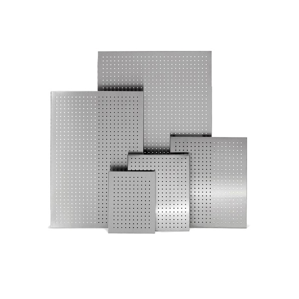 Magnetyczna tablica 60x90cm Blomus Muro 66744