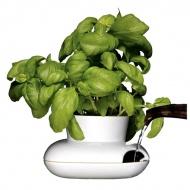Mały wazon na zioła Sagaform Herbs & Spices Hold