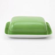 Maselniczka 14x16 cm Kela Pronto Colore zielona