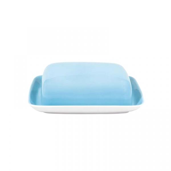Maselniczka Kahla Pronto Colore niebieska KH-202602A72025A