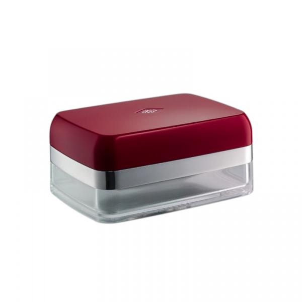 Maselniczka Wesco rubin W-322844-58