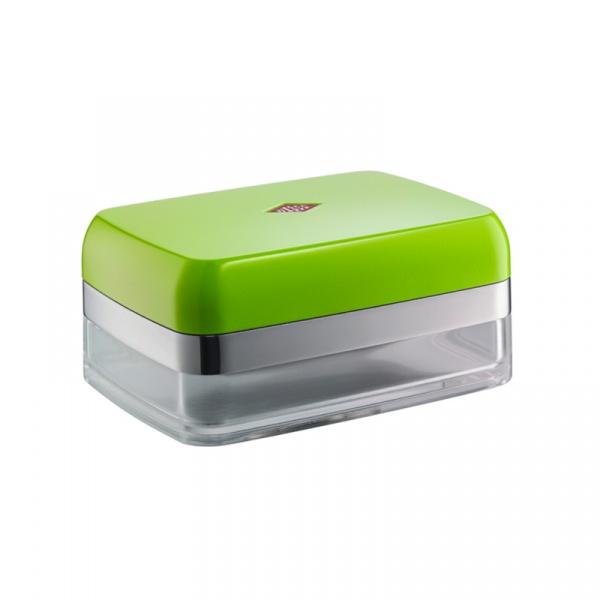 Maselniczka Wesco zielona W-322844-20