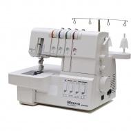 Maszyna do szycia Minerva M2000C Cover