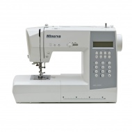 Maszyna do szycia Minerva MC250C (MC90+)