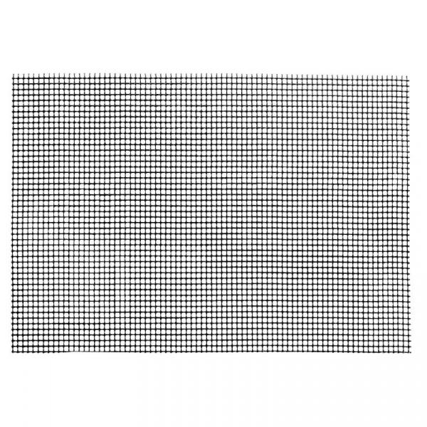 Mata grillowa z włókna szklanego Sagaform BBQ SF-5017429