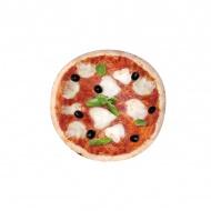 Mata na stół 35 cm Nuova R2S Easy Life pizza