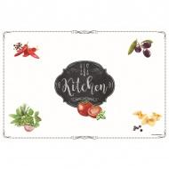 Mata stołowa Nuova R2S Kitchen Basics