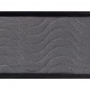 Materac kieszeniowy miękki / twardy 160 x 200 cm BLISS