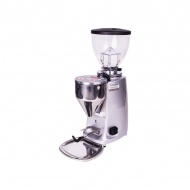Mazzer Mini Electronic Type A