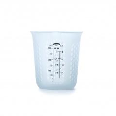 Miarka kuchenna 300 ml OXO Good Grips