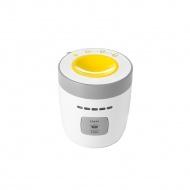 Minutnik elektroniczny i nakłuwacz do jajek - Good Grips / OXO