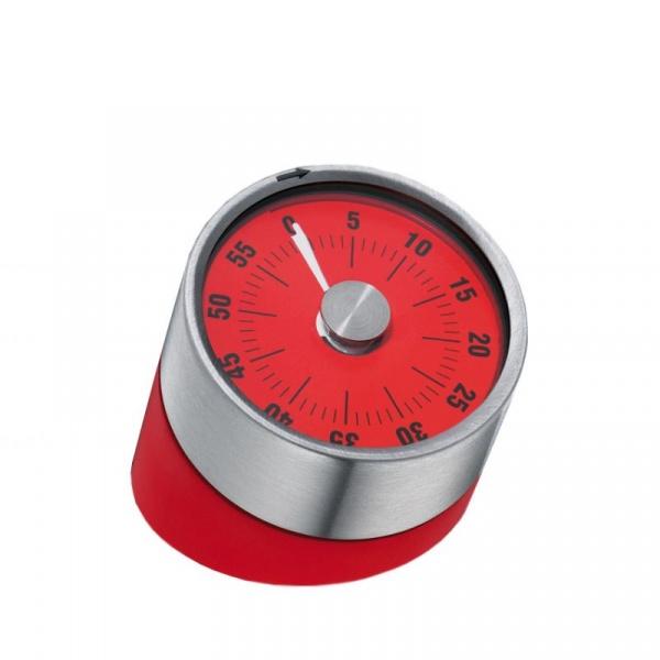 Minutnik Pisa Cilio czerwony CI-294866