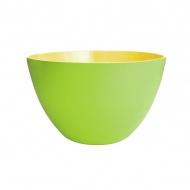 Misa 28 cm Zak! Design Duo Shallow zielona